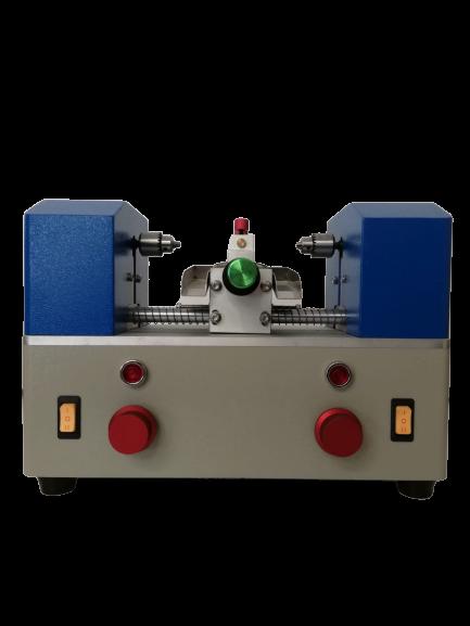 Delik Delme Makinası